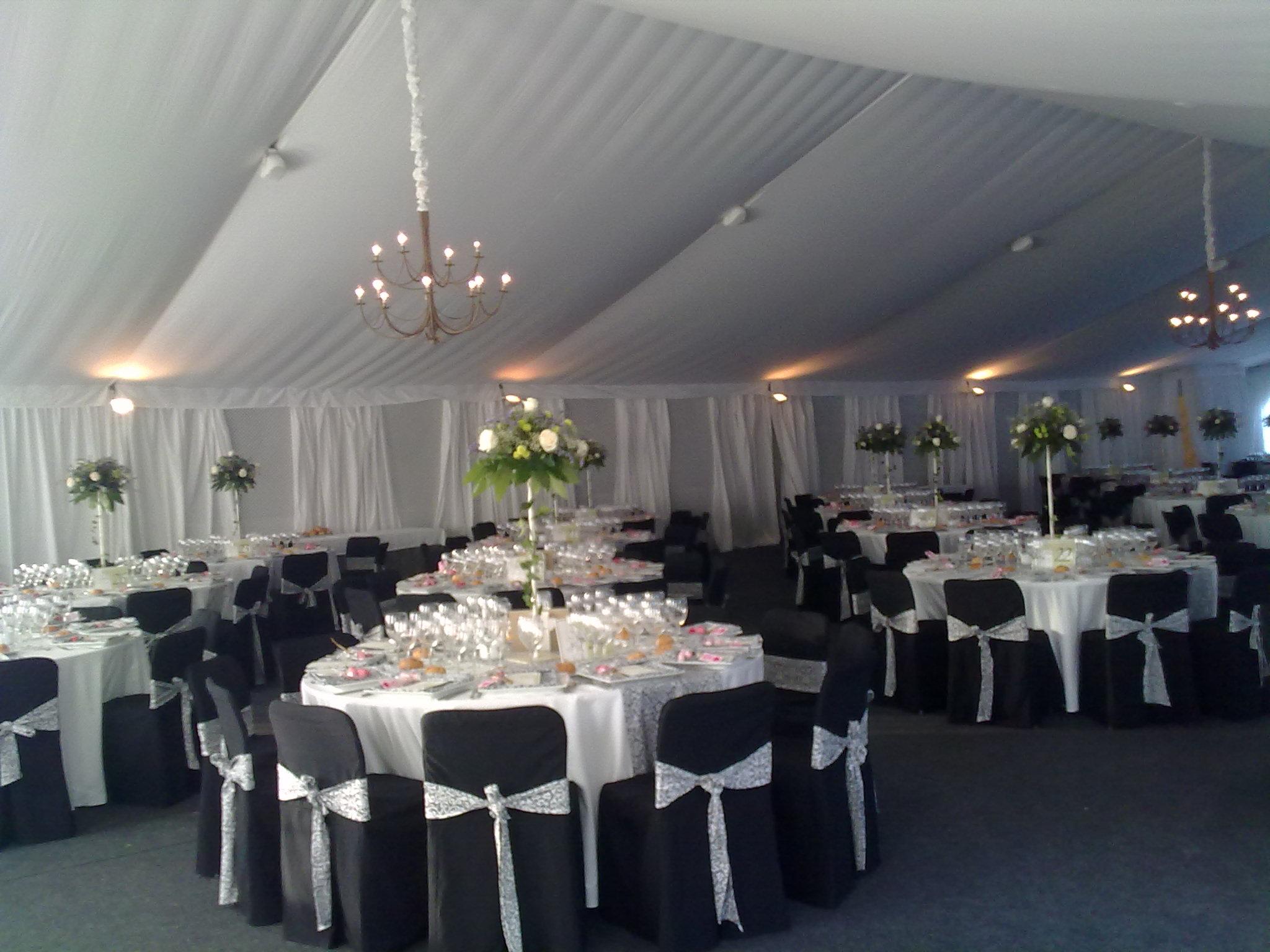 V deos de carpas para bodas carpas info - Decoracion de carpas para bodas ...